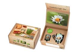 Geschenk für Dich:-)Geschenkbox