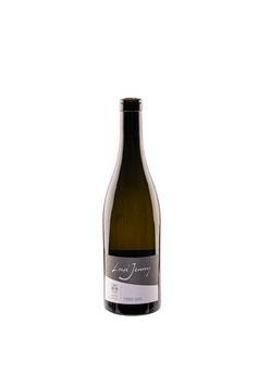 Pinot Gris 2019 (ausverkauft)