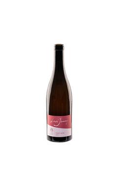 Pinot Noir Rosé 2019