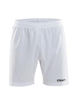 Pro Control Shorts 1906706-900000