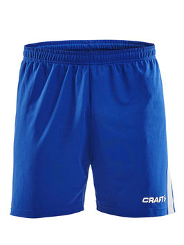 Pro Control Shorts 1906704-346900