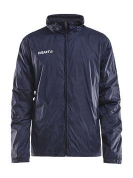 Wind Jacket marine 1908113-390000