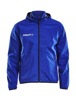 Jacket Rain 1905997-1346