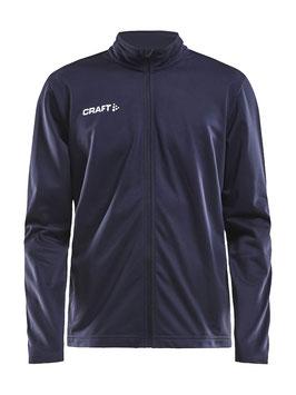 Squad Jacket 1908106-390000