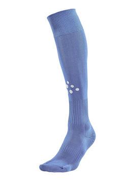 Squad Sock Solid 1905580-1341