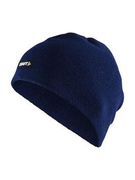 Community Hat 1907395-390000