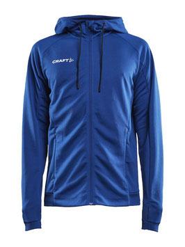 Evolve Hood Jacket 1910159-346000