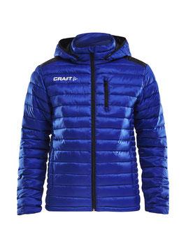 Isolate Jacket blau 1905994-346000