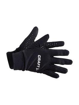 Team Glove 1910054-999000