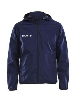 Jacket Rain 1905997-1390