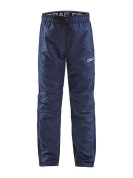 Pants Warm 1909087-390000