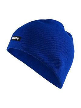 Community Hat 1907395-346000