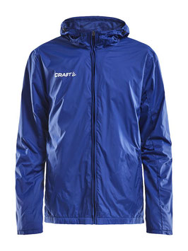 Wind Jacket blau 1908113-346000