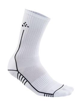 Progess Mid Sock 1907983-900000