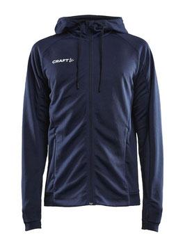 Evolve Hood Jacket 1910159-390000