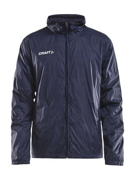 Wind Jacket marine 1908112-390000