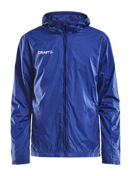 Wind Jacket blau 1908111-346000