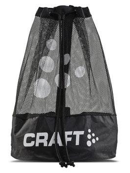 Ball Bag 1906745-999000