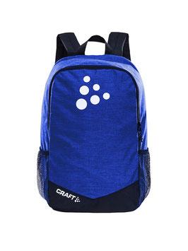 Backpack 1905597-1346