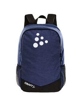 Backpack 1905597-1390