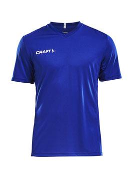Squad Jersey Solid KA 1905560-1346