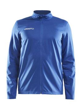 Squad Jacket 1908107-346000