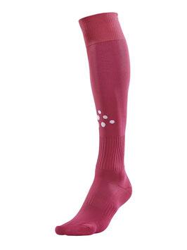 Squad Sock Solid 1905580-1474