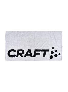 Bath Towel 1911096-900999