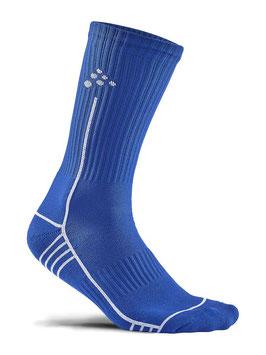 Progess Mid Sock 1907983-346000