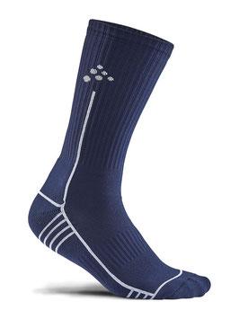 Progess Mid Sock 1907983-390000