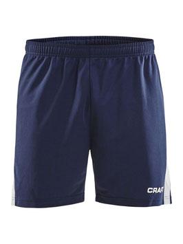 Pro Control Shorts 1906705-390900