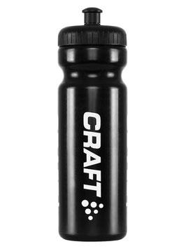 Water Bottle 1906381-999000