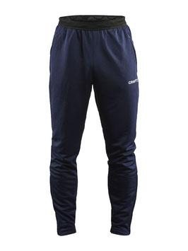 Evolve Pants 1910164-390000