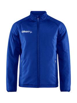 Jacket Warm blau 1909083-346000