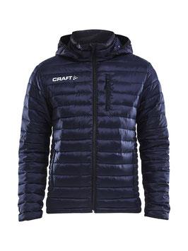 Isolate Jacket marine 1905983-390000