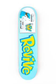 Revive - Giger Battle Deck