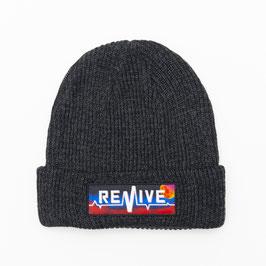 Revive - Space Lifeline 2.0 Beanie