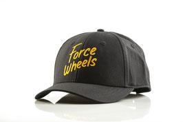 Force - Signature Snapback Cap