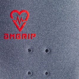 AmGrip x Revive Collab Griptape