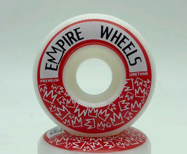 EMPIRE Crown Wheels (different sizes available)