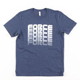 Force - Fade T-Shirt