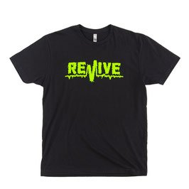 Revive - Slime Lifeline T-Shirt