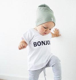 Some Shirts? BONJOUR.