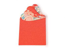 POCKET WALET / Brieftasche