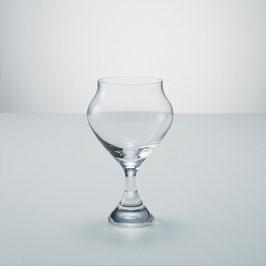 ES Serie Dessert Wein Glas 160 ml