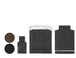 miawolf sevenday concept bag - Tasche