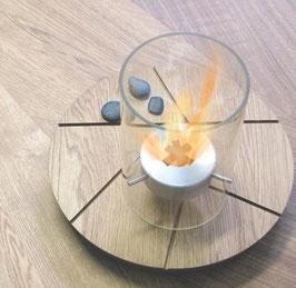 Feuerstelle small