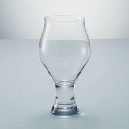 ES Serie Weißwein Glas 460 ml