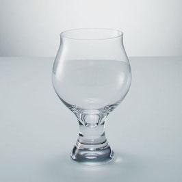 ES Serie Burgunder Glas 480 ml