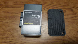 CF Haltech Ignitor mount